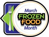 Freeze! It Is National Frozen Food Day 